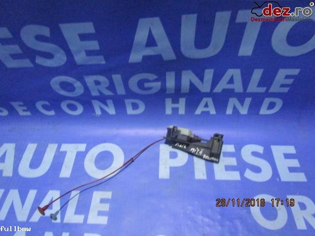 Vand Motoras Inchidere Usita Rezervor Mercedes M420 W164 2007 Cod A2516390107 Dezmembrări auto în Urziceni, Ialomita Dezmembrari