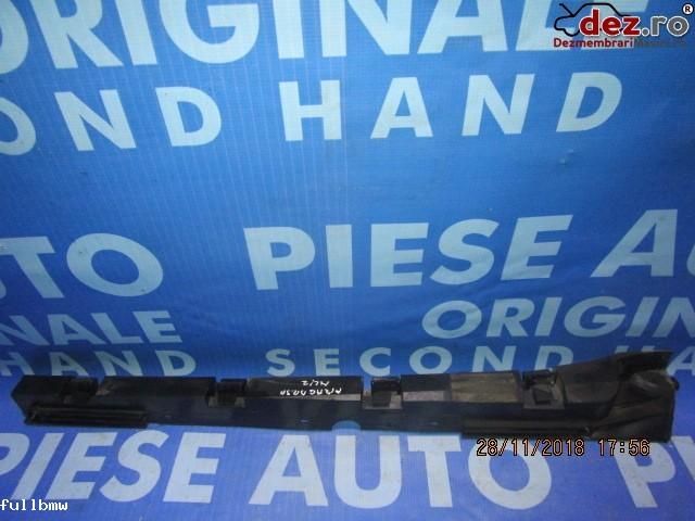 Suport Bara Mercedes M420 W164 A1646981327 Dezmembrări auto în Urziceni, Ialomita Dezmembrari