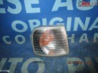 Semnalizare spate Renault P 1400 2002 Piese auto în Urziceni, Ialomita Dezmembrari