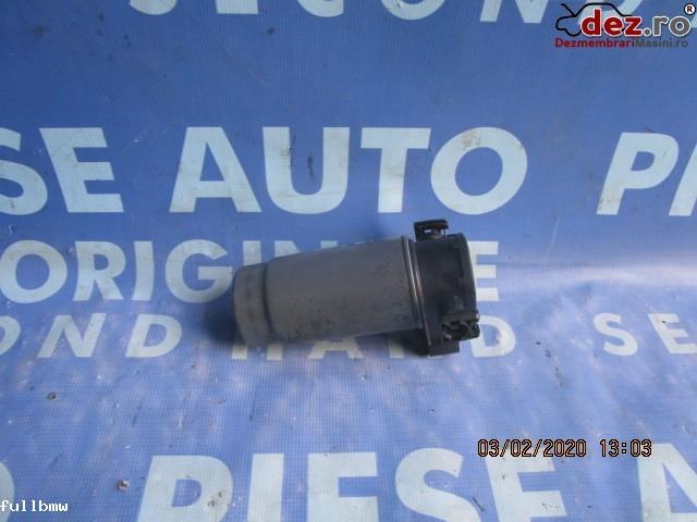 Baterie Filtru Motorina Bmw E39 525tds 2 5tds M51 1999  Dezmembrări auto în Urziceni, Ialomita Dezmembrari