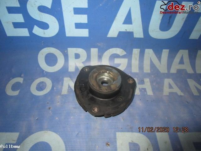 Flansa amortizor Seat Ibiza 2006 cod 6Q0412331B