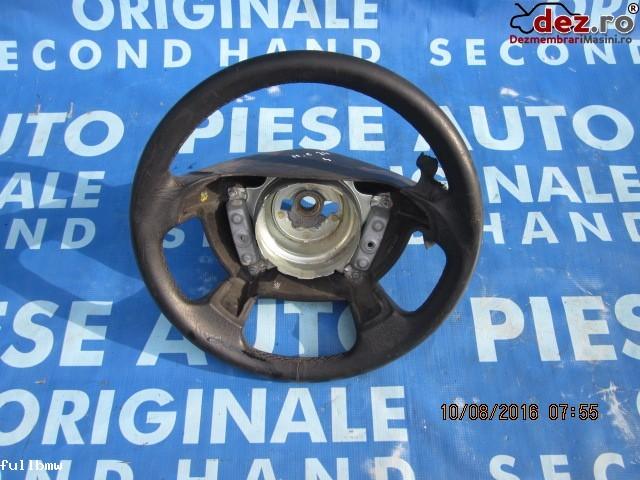 Volan Mercedes C 240 1998 Piese auto în Urziceni, Ialomita Dezmembrari