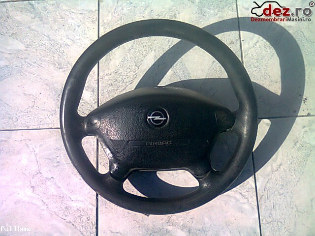 Volan Opel Sintra 1997 Piese auto în Urziceni, Ialomita Dezmembrari