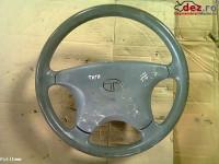 Volan Tata Indica 2001 Piese auto în Urziceni, Ialomita Dezmembrari
