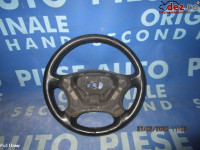 Volan Mercedes C 230 2001 Piese auto în Urziceni, Ialomita Dezmembrari
