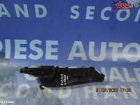 Termostat racitor ulei BMW 645 2004 cod 7507973 Piese auto în Urziceni, Ialomita Dezmembrari