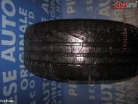 Anvelope de all seasons - 205 / 50 - R17 Pirelli Anvelope second hand în Urziceni, Ialomita Dezmembrari
