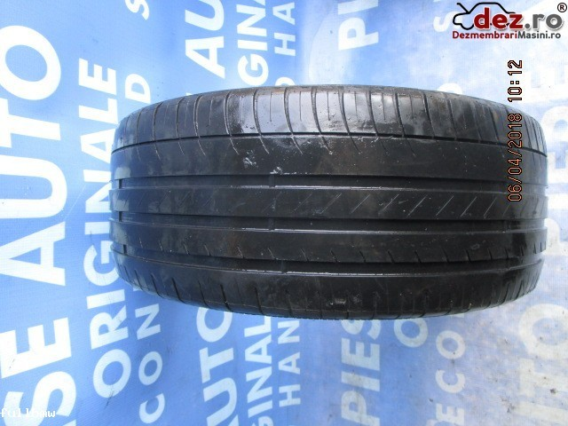 Anvelope de all seasons - 195 / 65 - R15 Michelin