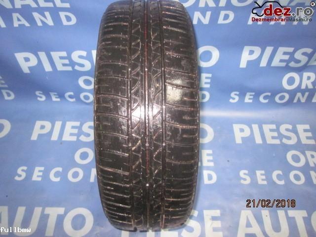 Anvelope de vara - 175 / 55 - R15 Bridgestone Anvelope second hand în Urziceni, Ialomita Dezmembrari