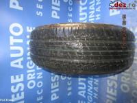 Anvelope de vara - 205 / 60 - R16 Dunlop Anvelope second hand în Urziceni, Ialomita Dezmembrari