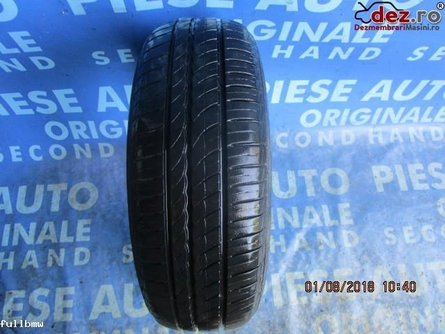 Anvelope de vara - 185 / 65 - R15 Pirelli Anvelope second hand în Urziceni, Ialomita Dezmembrari