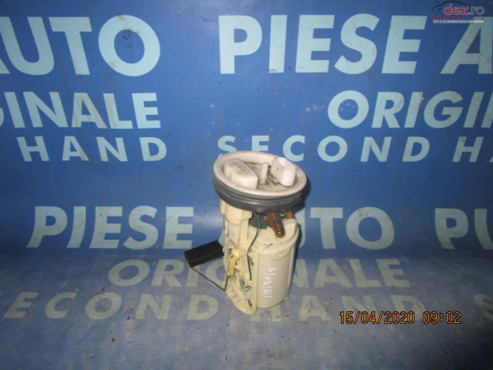 Pompa Benzina Seat Ibiza 1 4i 2001  Piese auto în Urziceni, Ialomita Dezmembrari