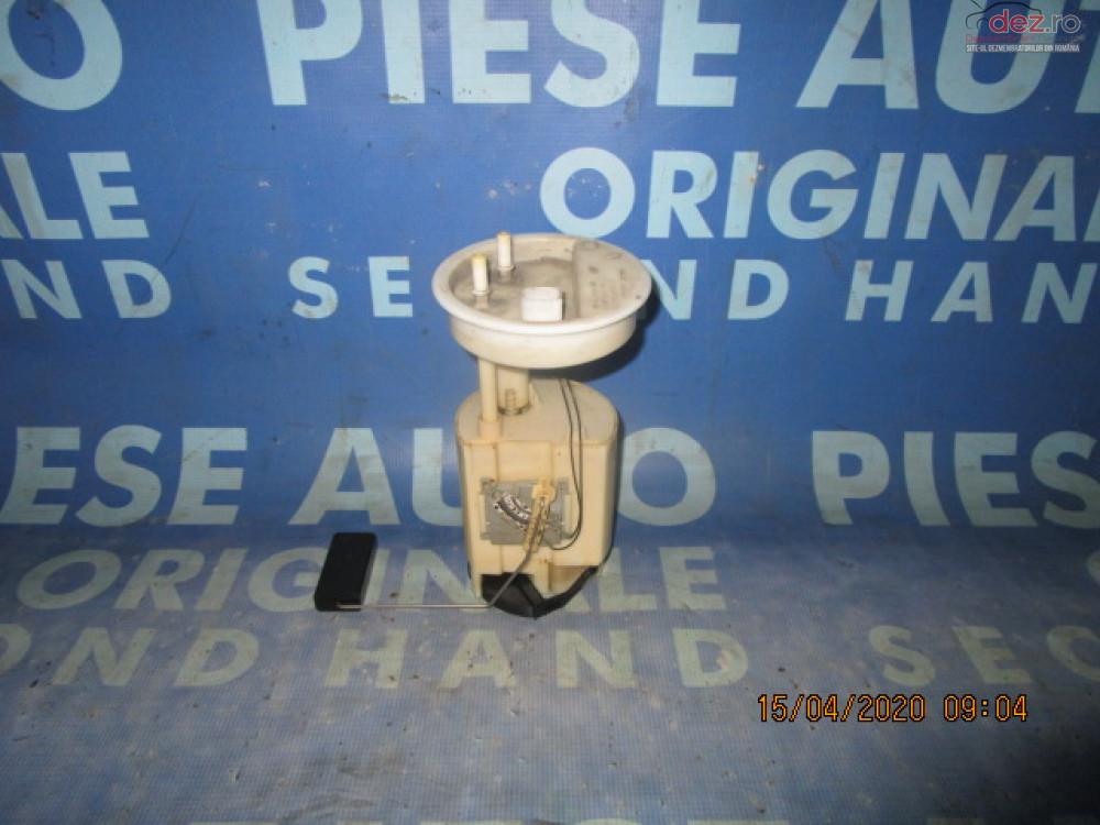 Litrometru Seat Alhambra 1 9tdi  cod 7M0919183C Piese auto în Urziceni, Ialomita Dezmembrari
