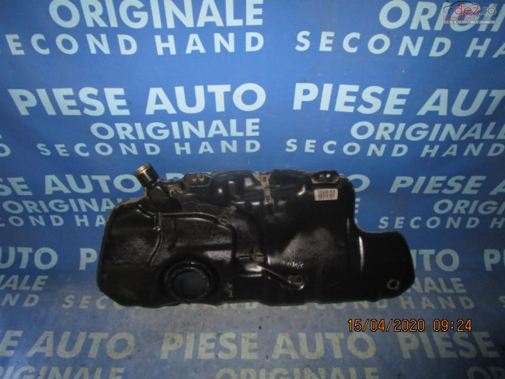 Rezervor Seat Ibiza 1 4i 2001 Cod 6k0201065  Piese auto în Urziceni, Ialomita Dezmembrari