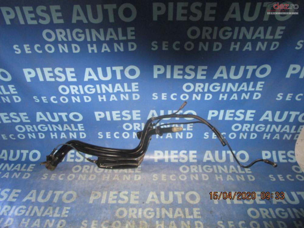 Teava Rezervor Seat Alhambra 1999  cod 7M0201129J Piese auto în Urziceni, Ialomita Dezmembrari