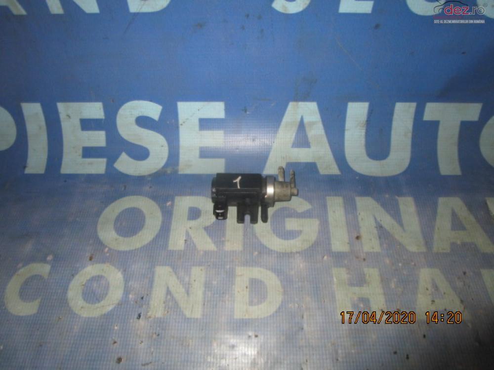 Convertor Presiune Seat Alhambra 1 9tdi  Piese auto în Urziceni, Ialomita Dezmembrari
