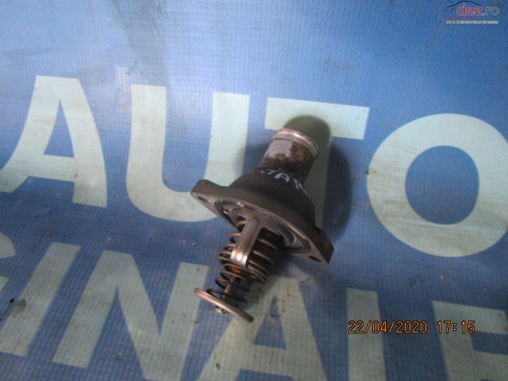 Vand Cot Termostat Toyota Yaris 1  3vvt    I 2006  Dezmembrări auto în Urziceni, Ialomita Dezmembrari
