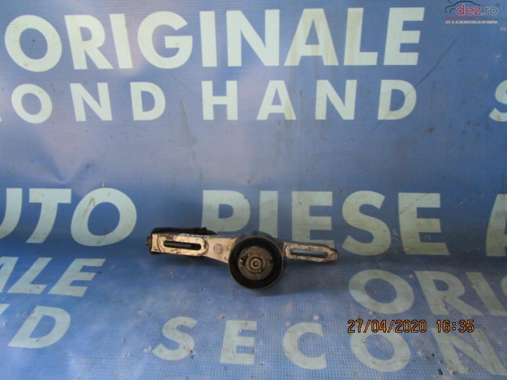 Vand Intinzator Curea Peugeot 307 1 6 16v 2002   Piese auto în Urziceni, Ialomita Dezmembrari