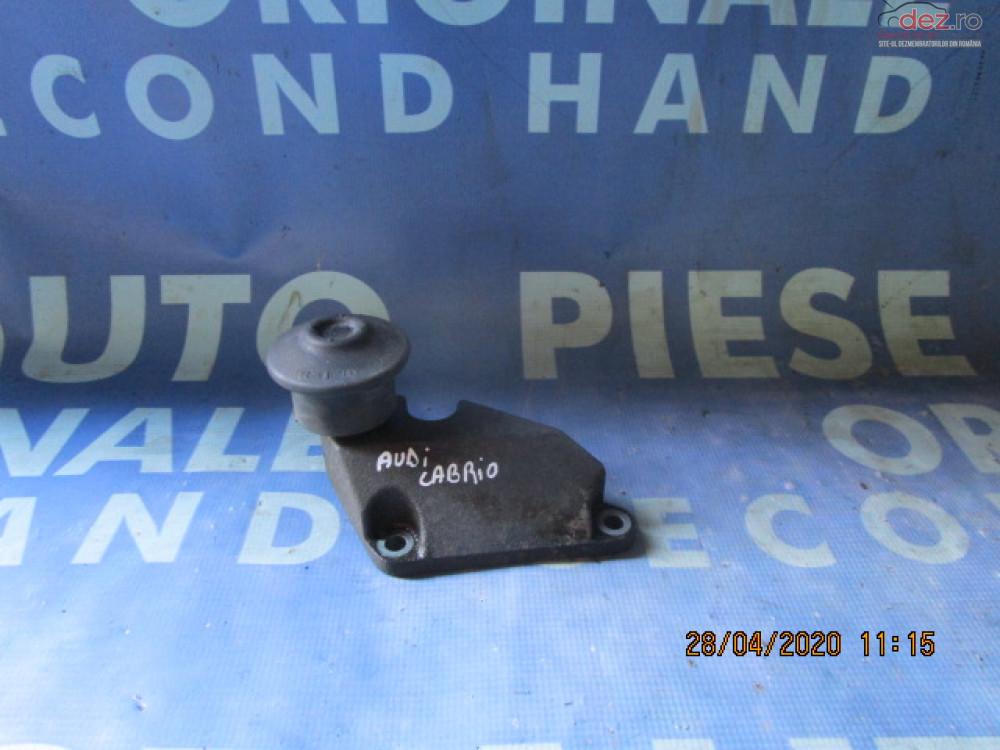 Suporti Motor Audi Cabriolet 2 6i V6 8a0199343e Piese auto în Urziceni, Ialomita Dezmembrari