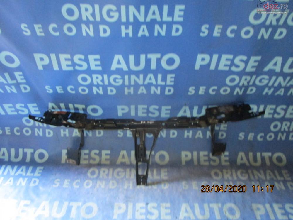 Trager Audi Cabriolet Piese auto în Urziceni, Ialomita Dezmembrari
