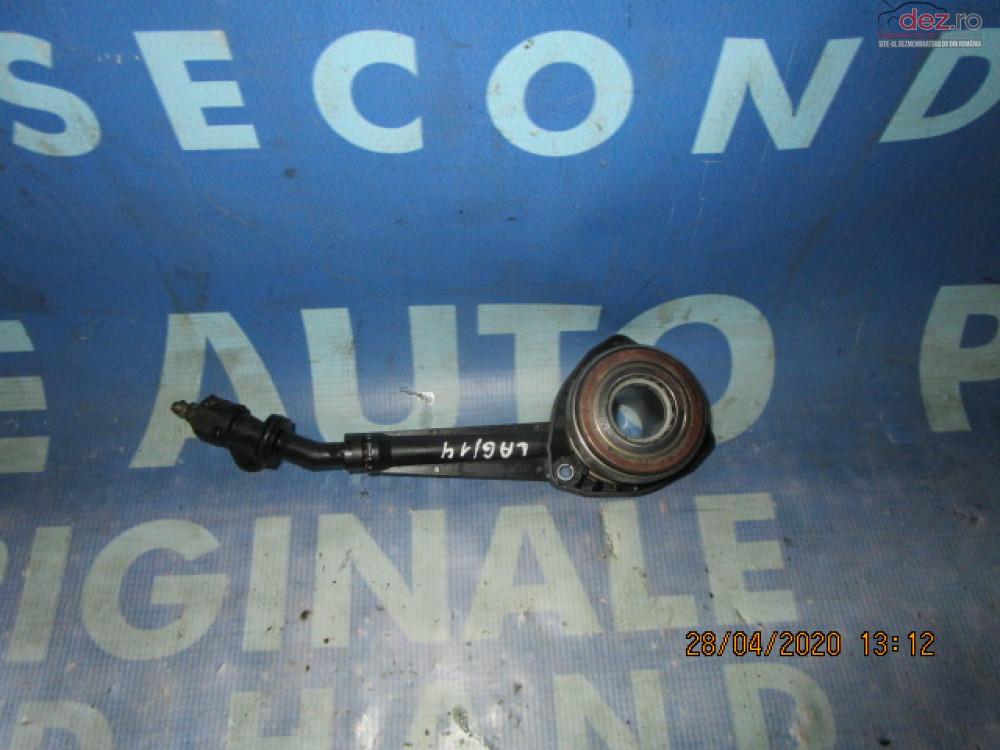 Rulment Presiune Renault Laguna 2 2dt   8200846748a  Piese auto în Urziceni, Ialomita Dezmembrari