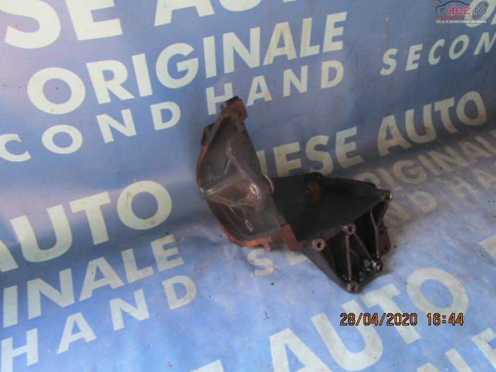Vand Suport Pompa Injectie Fiat Doblo 1  9d 2003  Cod  46531728  Dezmembrări auto în Urziceni, Ialomita Dezmembrari