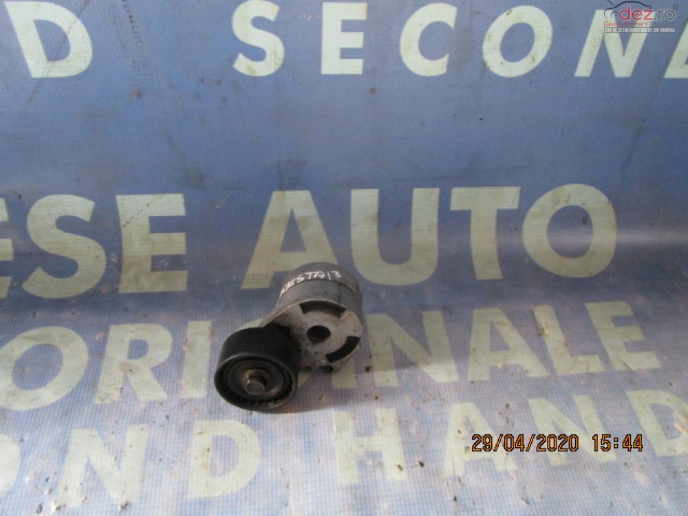 Intinzator Curea Ford Fiesta 1 4tdci  Piese auto în Urziceni, Ialomita Dezmembrari