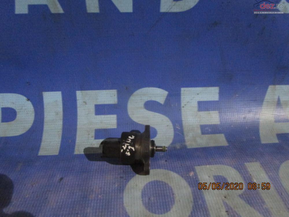 Electrovalva Presiune Bmw E46 330d 3 0d M57   0281002287  Piese auto în Urziceni, Ialomita Dezmembrari