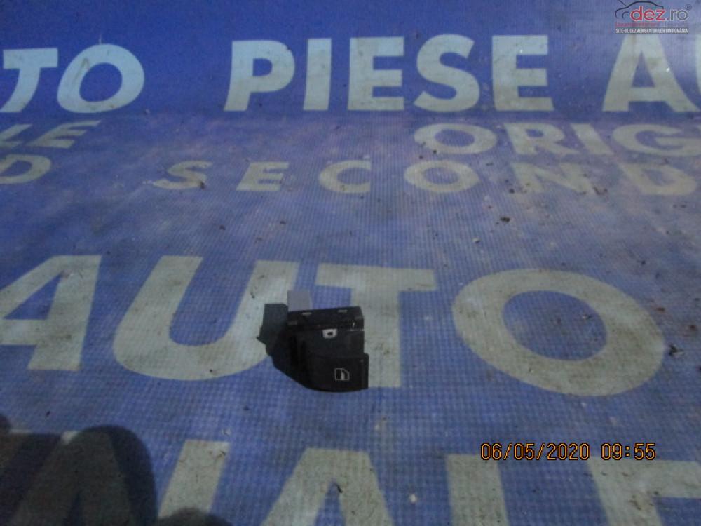 Comanda Geam Vw Golf Plus 2005 (spate)  Piese auto în Urziceni, Ialomita Dezmembrari