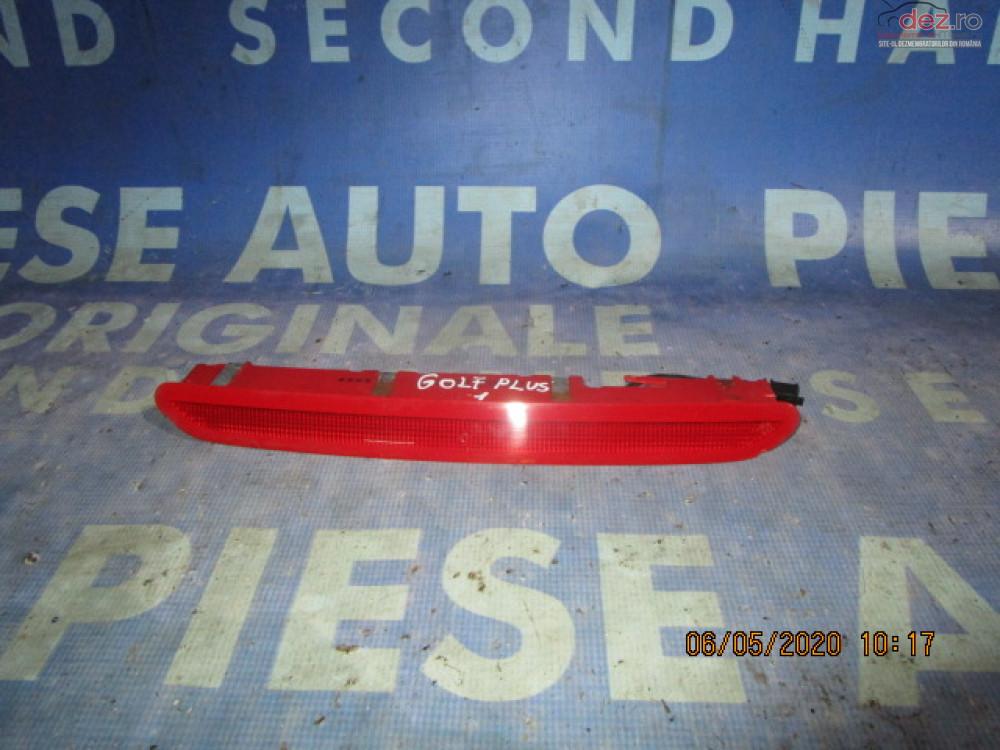 Stop Frana Vw Golf Plus 2005   1k6945097b (5  Hatchback)  Piese auto în Urziceni, Ialomita Dezmembrari