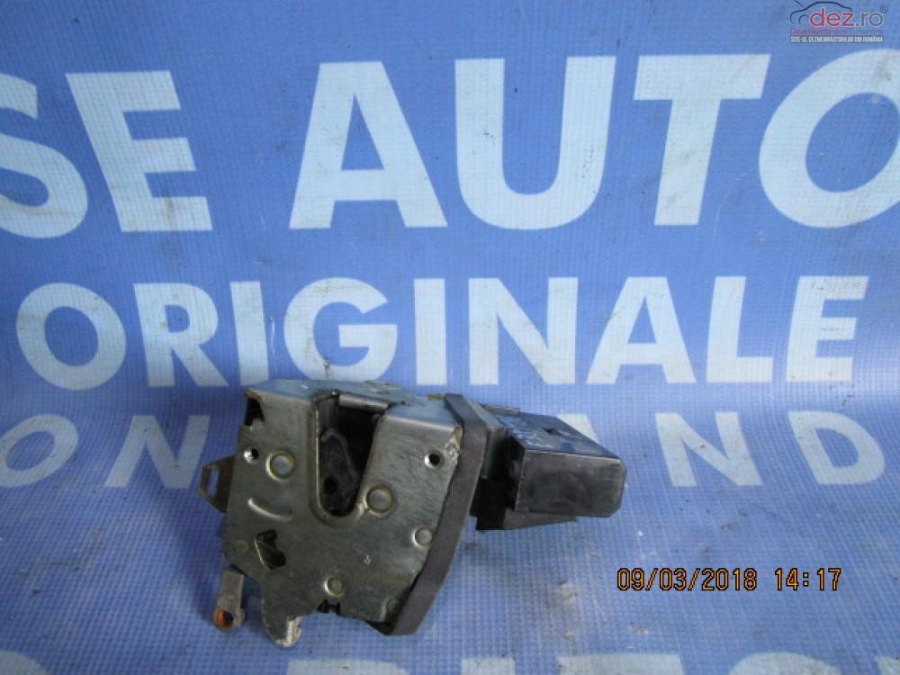Broasca Usa Bmw E38 8125666 // 8125668 (fata) Dezmembrări auto în Urziceni, Ialomita Dezmembrari