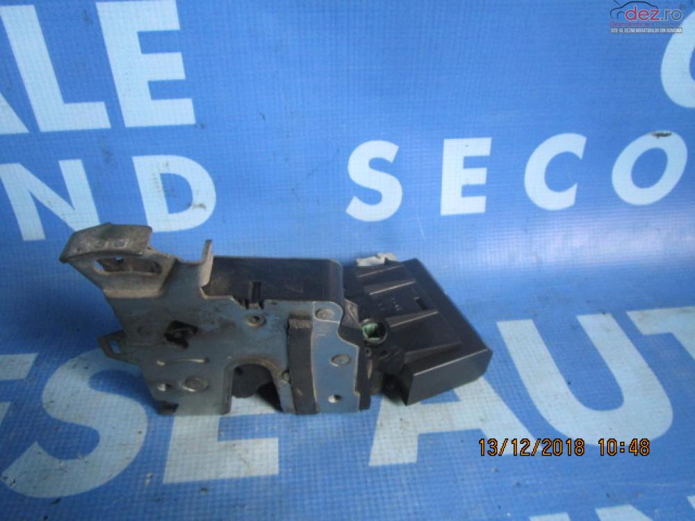 Broasca Usa Bmw E39  8235113  Dezmembrări auto în Urziceni, Ialomita Dezmembrari
