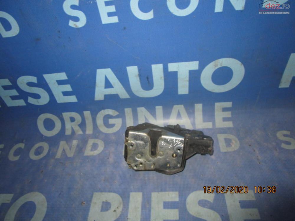 Broasca Usa Bmw E46  244 Btr  Dezmembrări auto în Urziceni, Ialomita Dezmembrari