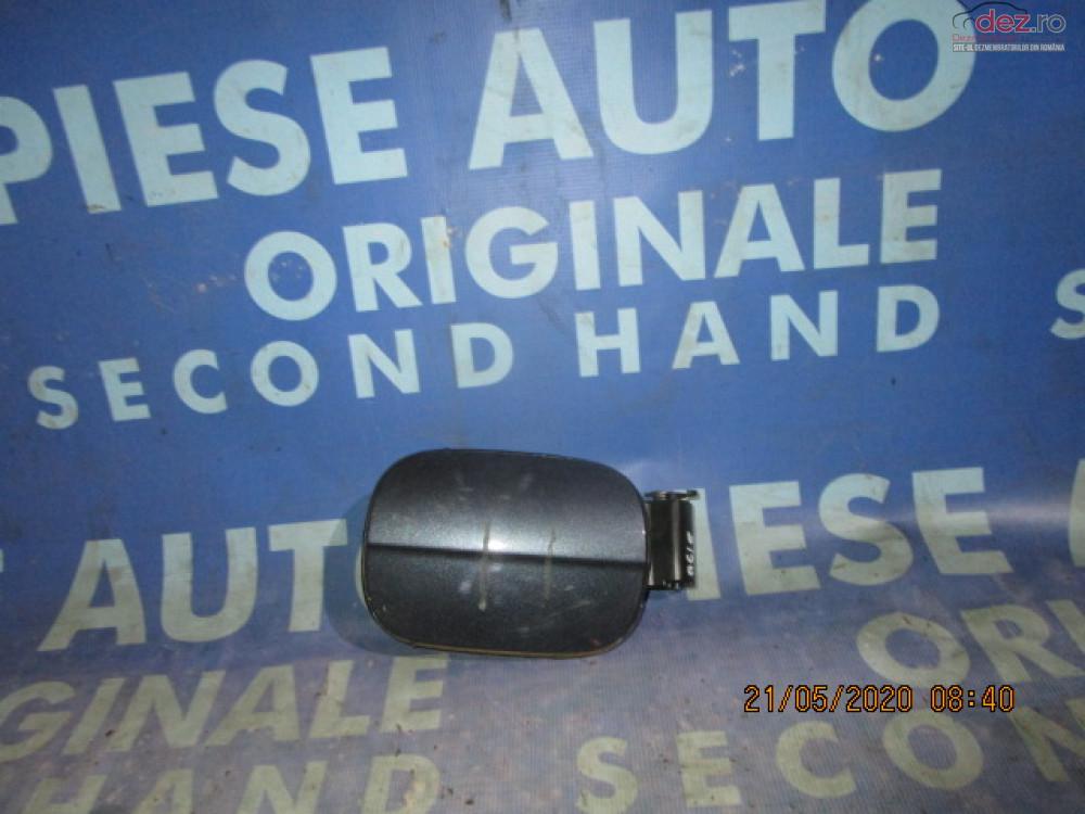 Usita Rezervor Audi A6 C6 2006   4f0010502aa  Piese auto în Urziceni, Ialomita Dezmembrari