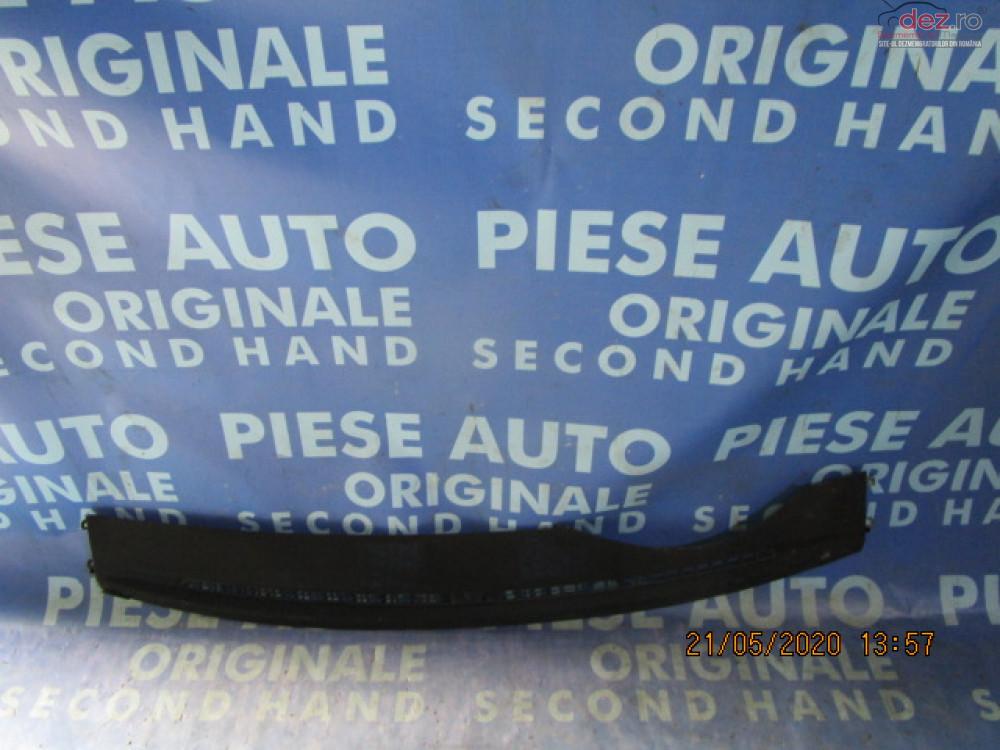 Ornament Bord Audi A6 C6  4f1819923a  Piese auto în Urziceni, Ialomita Dezmembrari