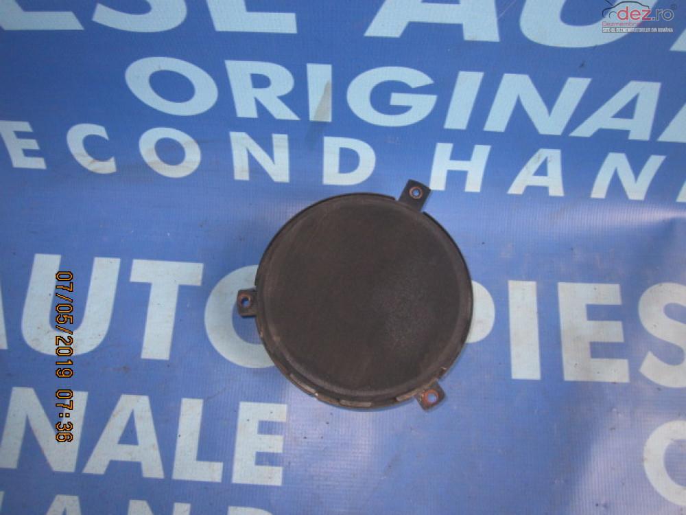 Difuzoare Jeep Cherokee 2002  56938594ac (spate)  Piese auto în Urziceni, Ialomita Dezmembrari