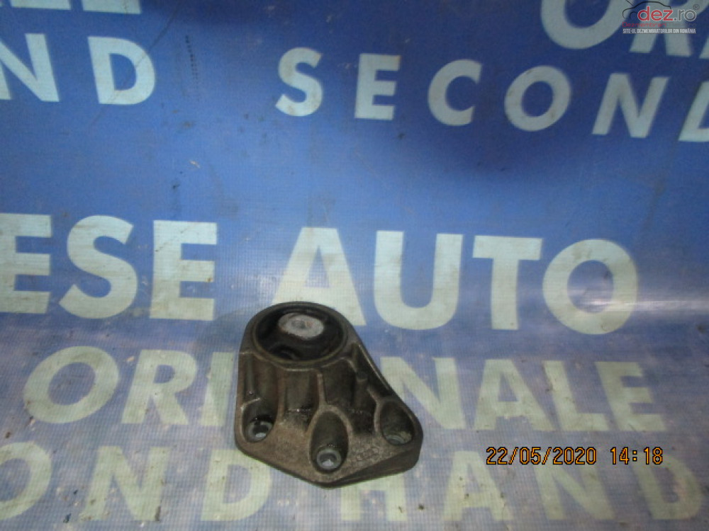 Vand Suport Grup Audi A6 C6 3  0tdi Quattro 2005  Cod  8e0599125k  Dezmembrări auto în Urziceni, Ialomita Dezmembrari