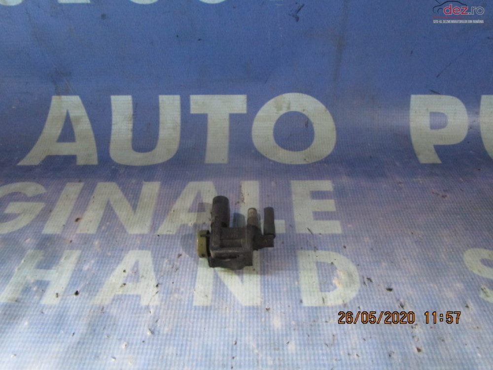 Convertor Presiune Audi A6 C6 3 0tdi Quattro  1j0906283c  Piese auto în Urziceni, Ialomita Dezmembrari