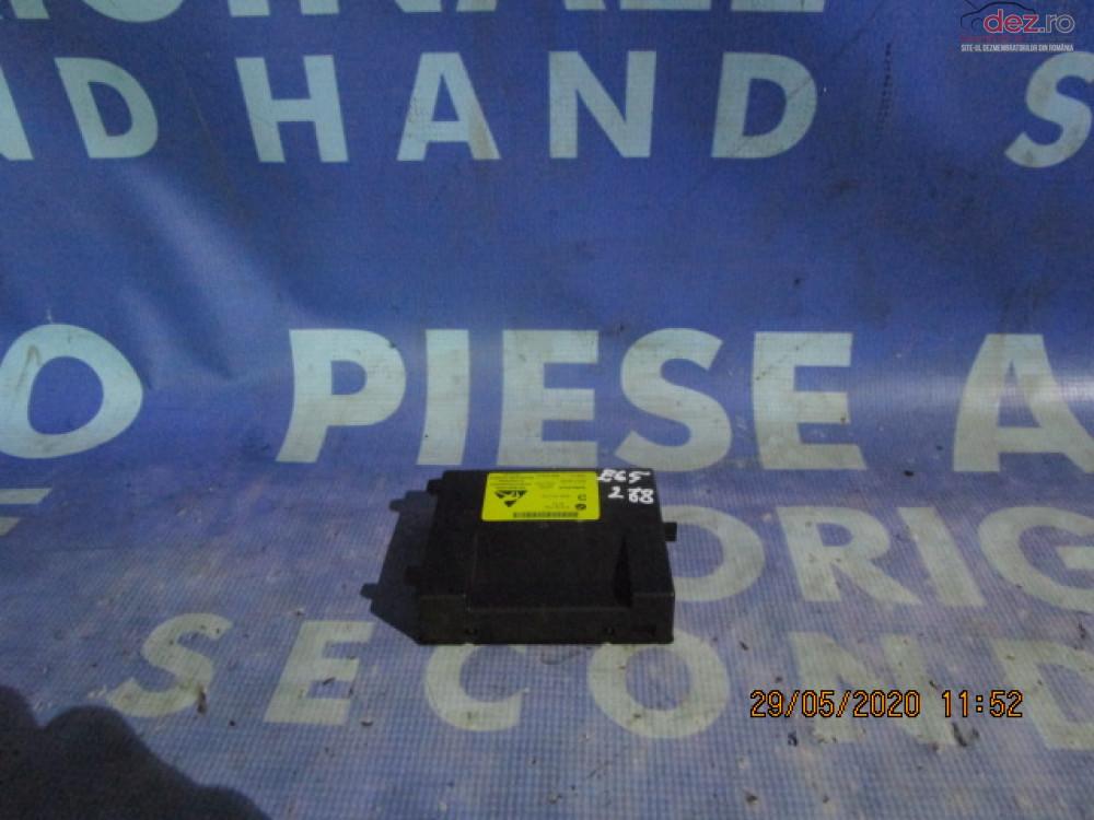 Modul Bmw E65 6919759 (idrive) Dezmembrări auto în Urziceni, Ialomita Dezmembrari