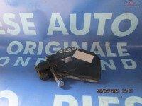 Contact Bmw E65 6922648 Piese auto în Urziceni, Ialomita Dezmembrari
