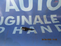 Senzor Temperatura Exterior Bmw E65 6905050 Piese auto în Urziceni, Ialomita Dezmembrari