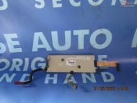 Modul Antena Bmw E65 690345803 Piese auto în Urziceni, Ialomita Dezmembrari