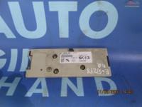 Modul Antena Bmw E65 691873701 Piese auto în Urziceni, Ialomita Dezmembrari