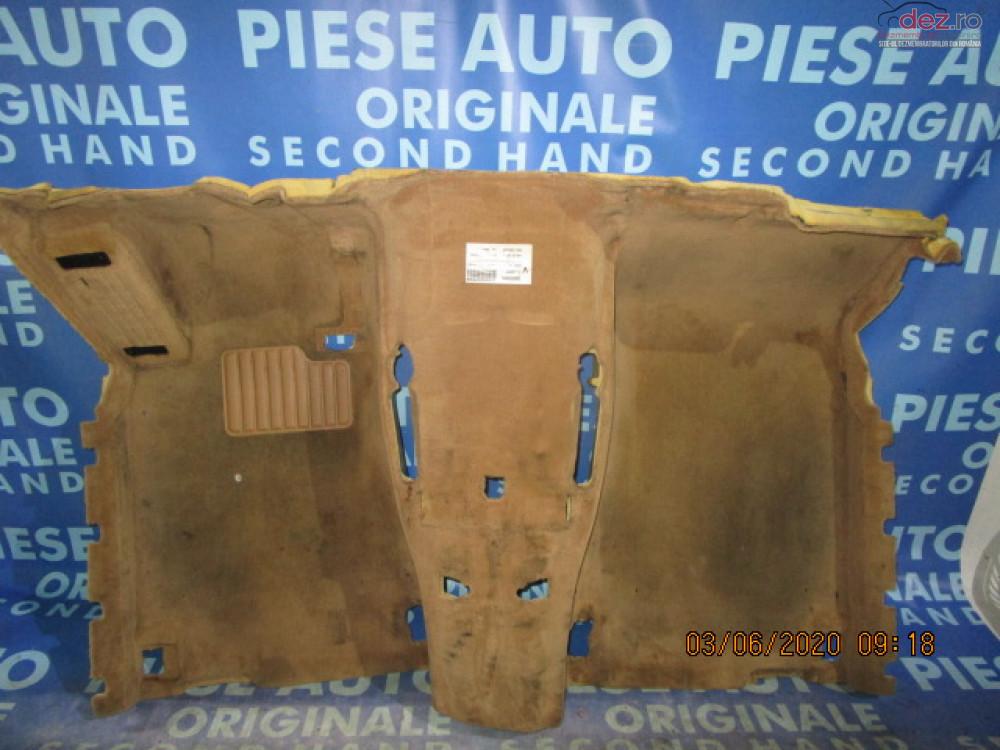 Vand Mocheta Interior Bmw E65 2002 (fata) Dezmembrări auto în Urziceni, Ialomita Dezmembrari
