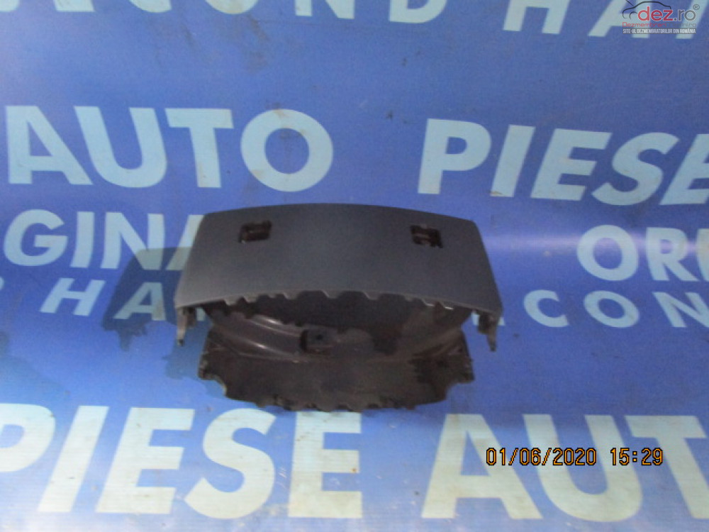 Vand Carcasa Volan Bmw E65 2002 Cod 6911547 Dezmembrări auto în Urziceni, Ialomita Dezmembrari