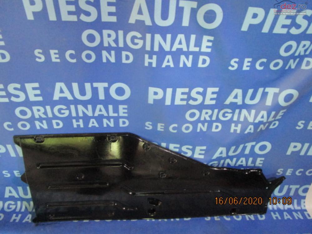 Scut Motor Bmw E65 735i 3 6i N62b36a 7020533 Piese auto în Urziceni, Ialomita Dezmembrari