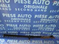 Cardan Spate Bmw E65 735i 3 6i N62b36a Piese auto în Urziceni, Ialomita Dezmembrari