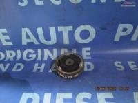 Flansa Amortizor Bmw E65 735i 3 6i N62b36a 6753966 // 6753810 Piese auto în Urziceni, Ialomita Dezmembrari