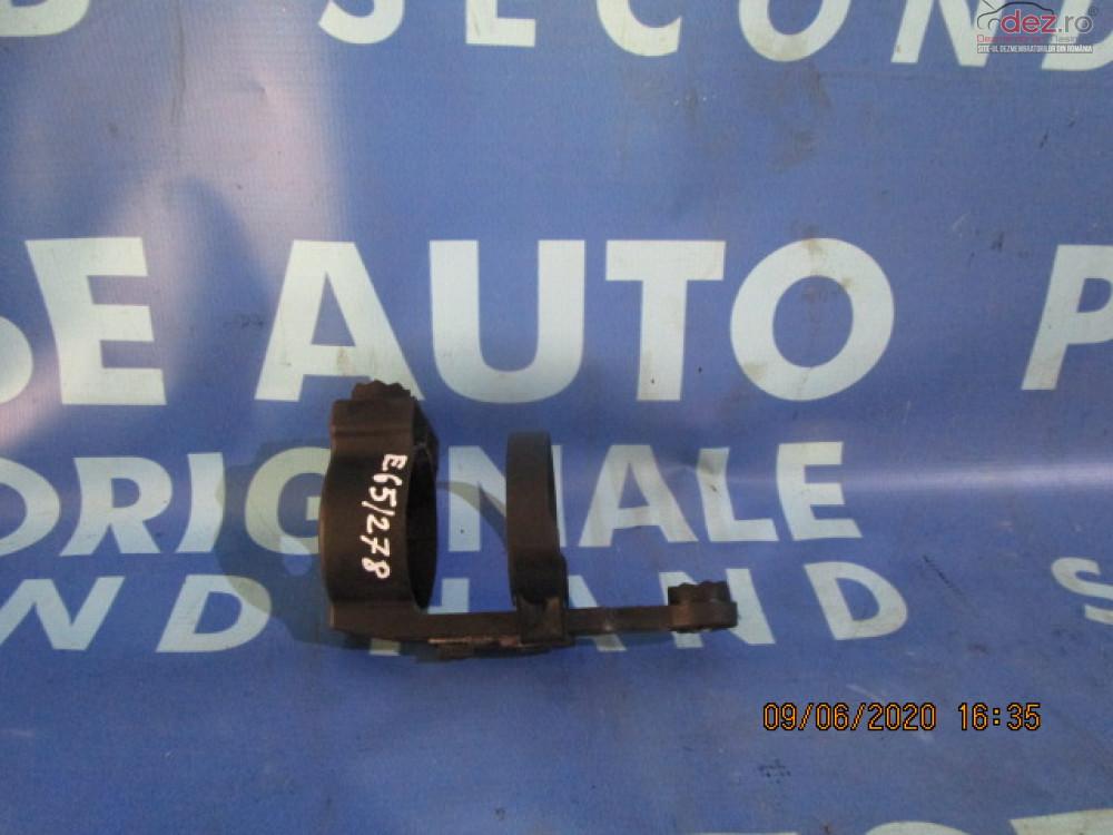Suport Bmw E65 735i 1165168 (pompa Esp) Dezmembrări auto în Urziceni, Ialomita Dezmembrari