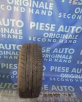 Anvelope de vara - 205 / 55 - R16 Continental Anvelope second hand în Urziceni, Ialomita Dezmembrari